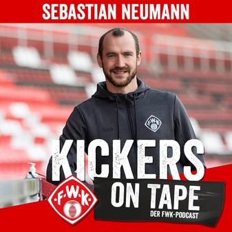 Cover-Sebastian-Neumann-Podcast